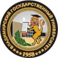 МИ ВлГУ: Новости